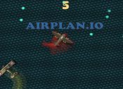 Airplane-io